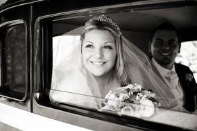 Sapphire Weddings & Events