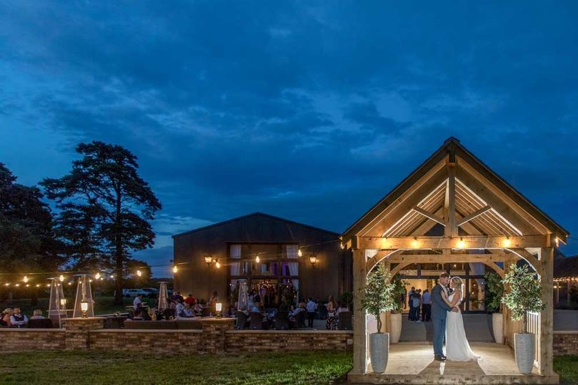 Bunny Hill Weddings 6