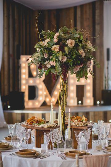 Bunny Hill Weddings 22