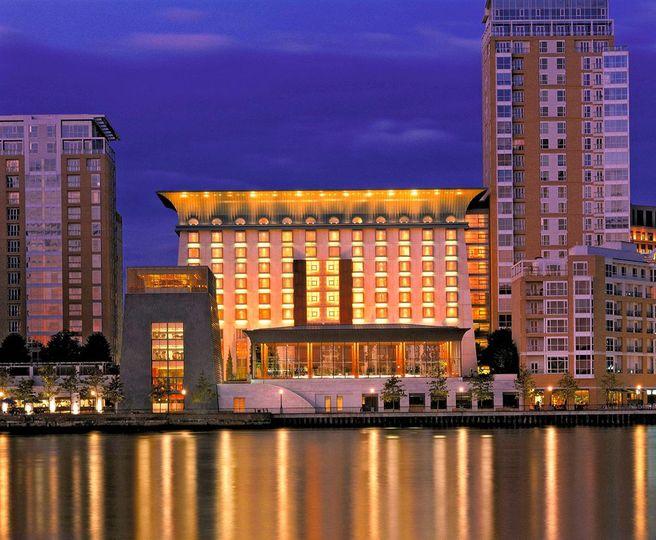 hotel main image 4 279511 162007983365009