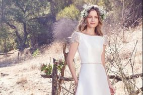 Emma Phillips Bridal