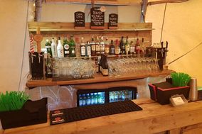 Bar Events UK - Bar Hire