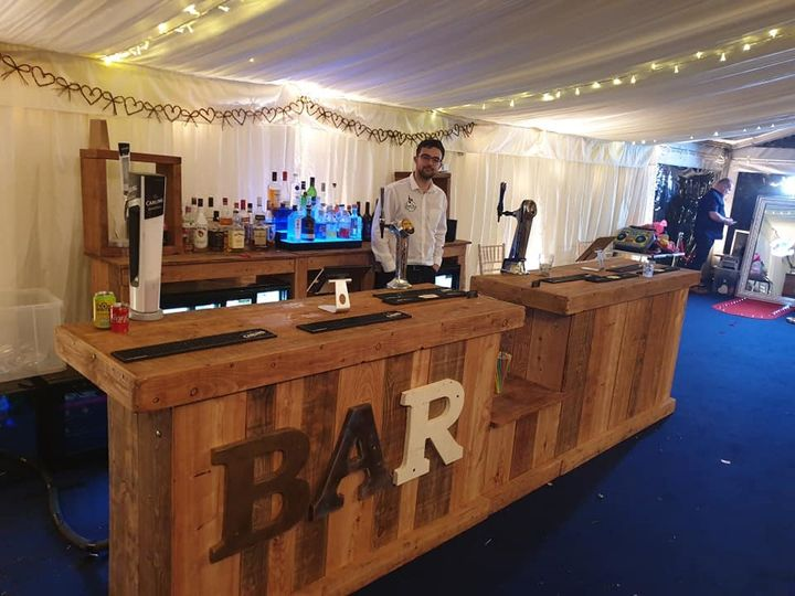 mobile bar services south west b 20191128120248063