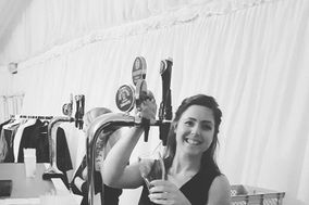 ParkinsonCo - Bar Hire
