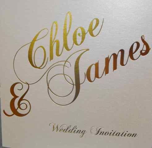 chloe and james 3 4 109533
