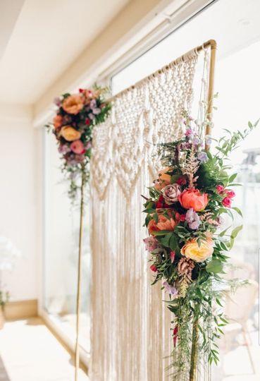 Florist Faith in Flowers 28