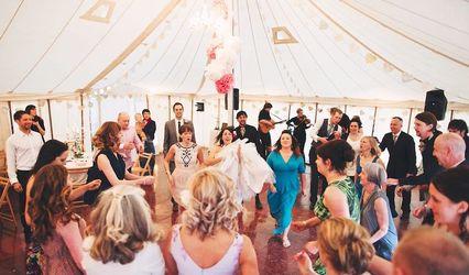 Karen Rhodes Weddings & Events