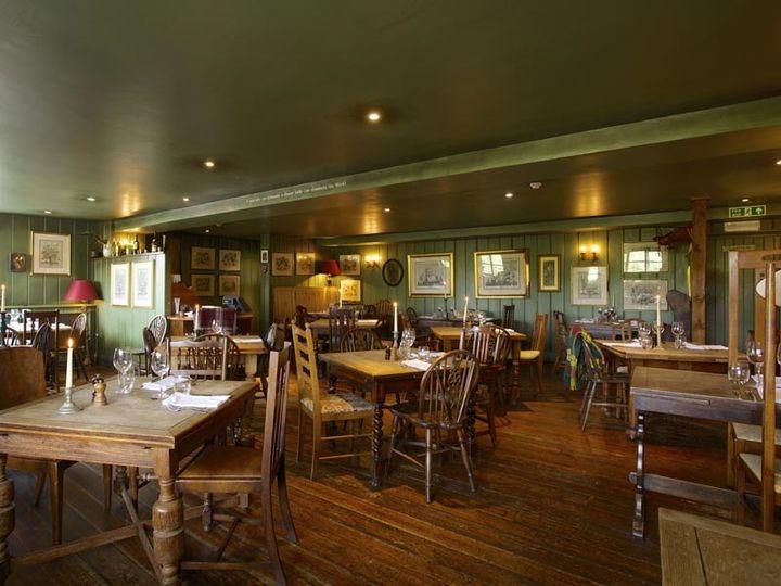 The Anchor Inn 3