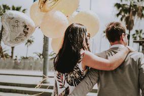 Stressfree Weddings by SandraM