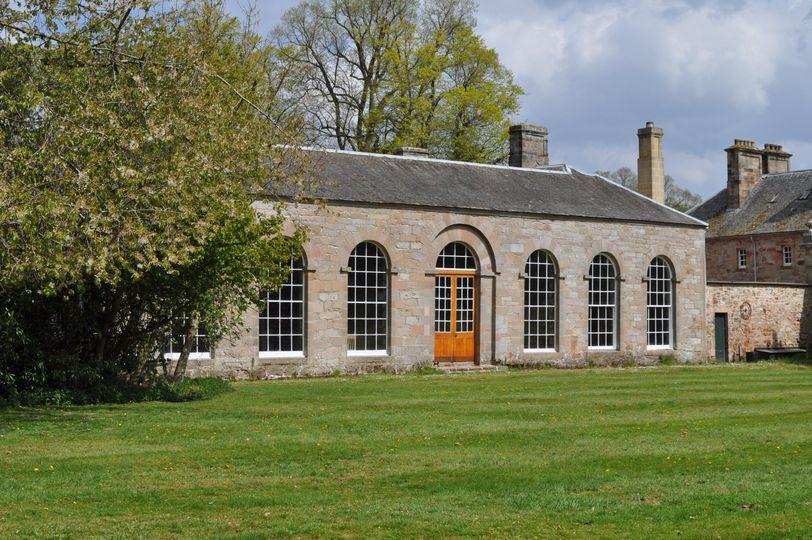 Arniston House 5