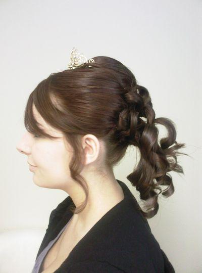 hair pics 022