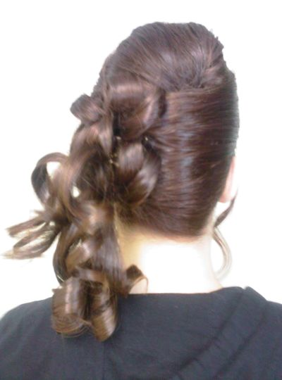 hair pics 023