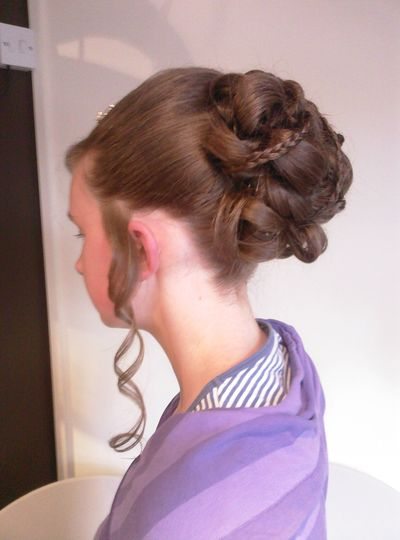 hair pics 025