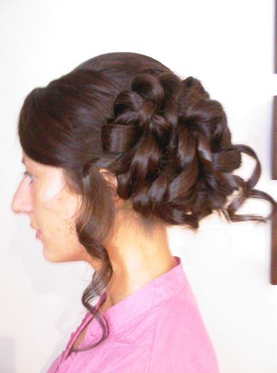 hair 20pics 20027