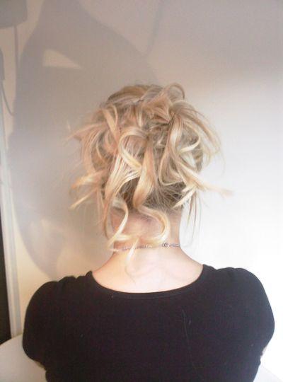 hair pics 038