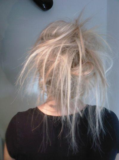 hair pics 048