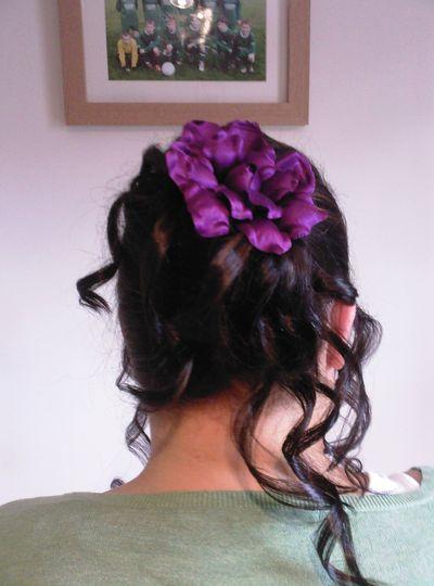 hair pics 051