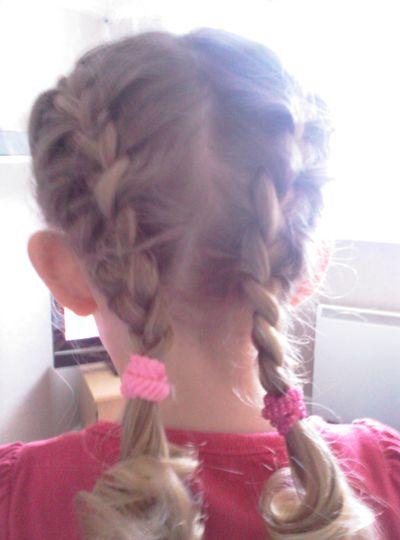 hair pics 064