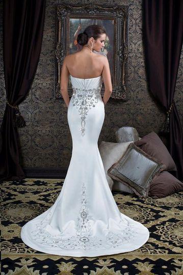 impressions bride 4 109550