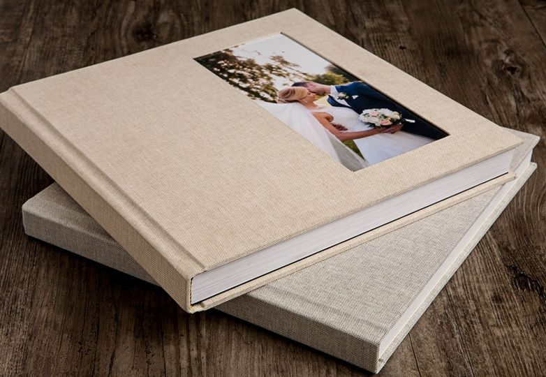 albums and guest books pikperfect w 20191105034638417