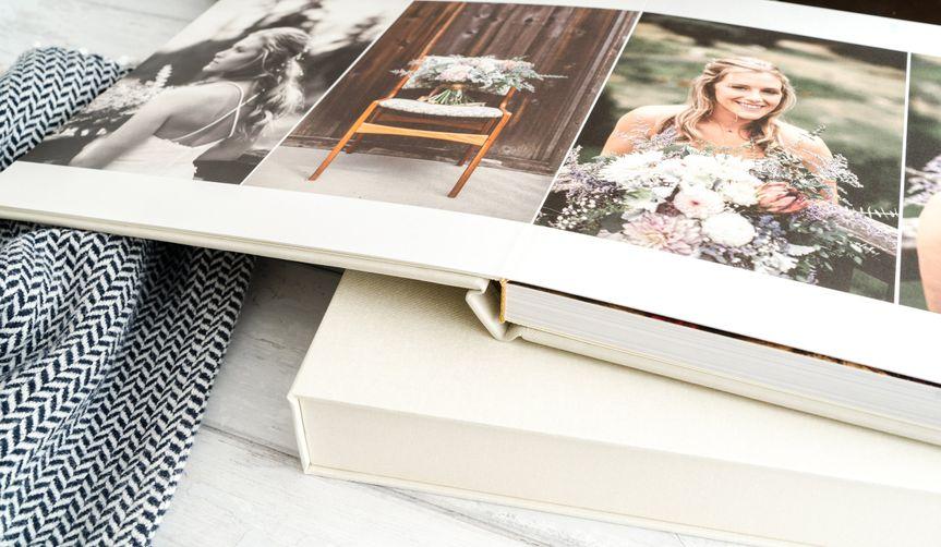 premium wedding albums 4 269555 160673915284896