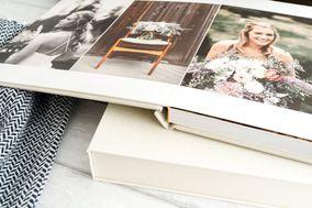 PikPerfect Wedding Albums