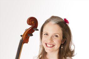 Yorkshire Cellist