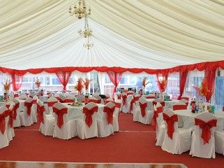 marquee party hire 4 169563 1553265088