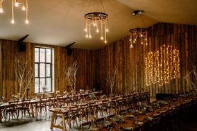 Lodge Farm Weddings