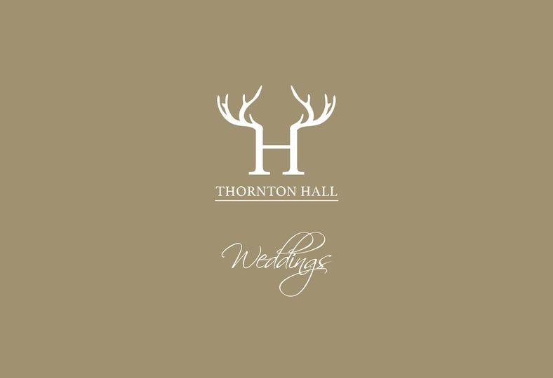 Thornton Hall 8