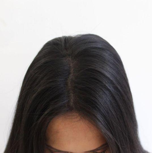 beauty hair make up scalp fx 20191004031348897