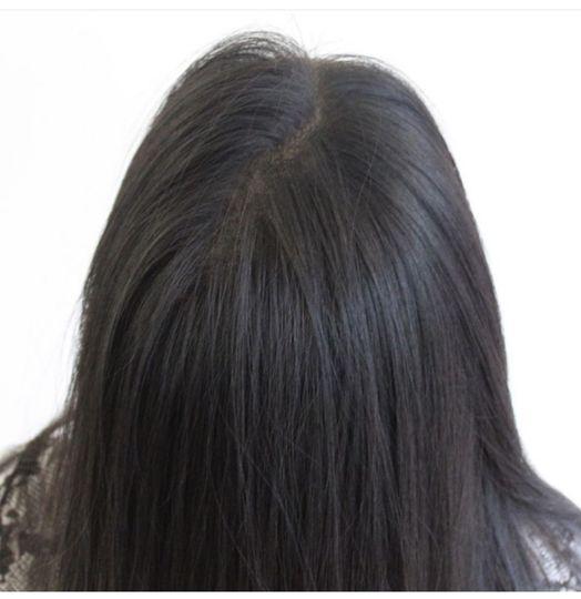 Beauty, Hair & Make Up Scalp FX 5