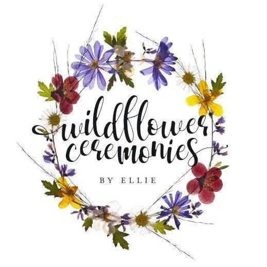 Celebrants Wildflower Ceremonies  1