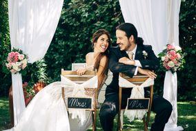 Diego García Márquez Wedding Photography