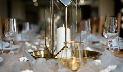 Artisan Weddings