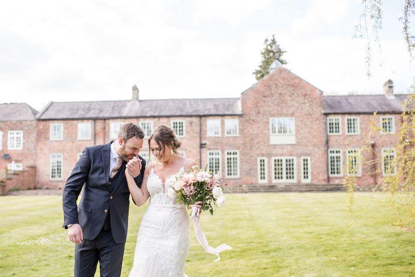 jane beadnell wedding photography barolin farm 258 4 279599 162559087590969
