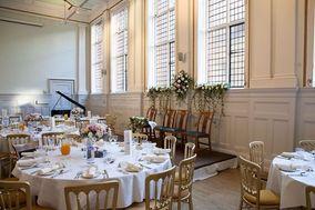 St. Brides Foundation