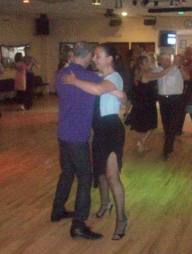 Chelmsford Dance Centre