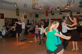 Chelmsford Dance Centre - Dance Lessons
