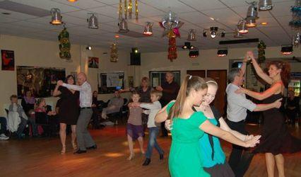 Chelmsford Dance Centre - Dance Lessons