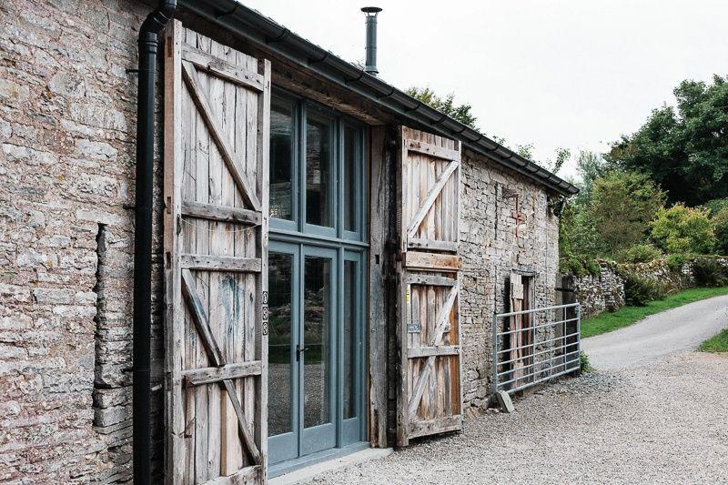 the barn at 20190529112110139