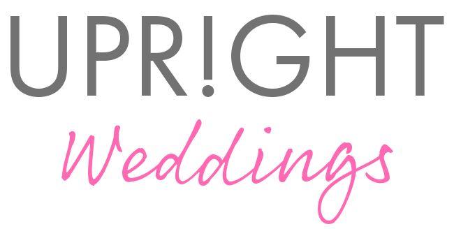 upright weddings 650px 4 129616 157839740984315