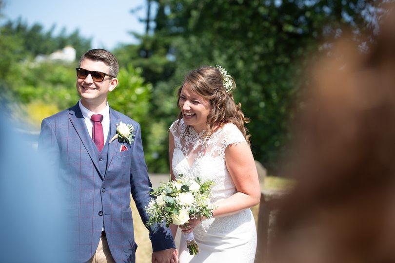 wedding tamazin pearson bish james henney wedding 168 4 129616 157537133924678