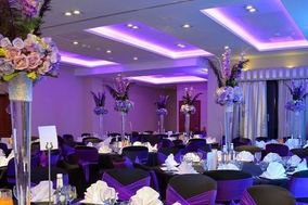 Imperial Conference and Banqueting Centre
