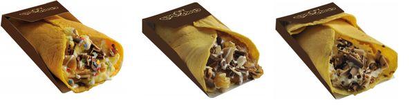Chocobab
