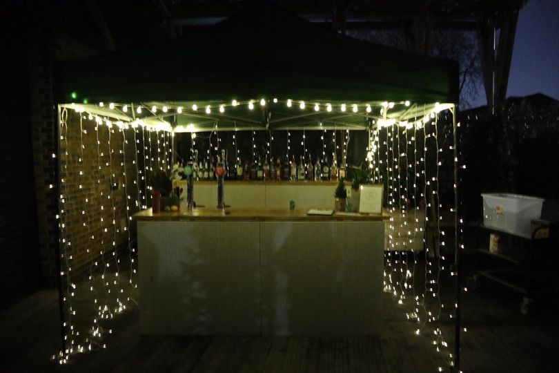 mobile bar services hire the bar 20191203072903299