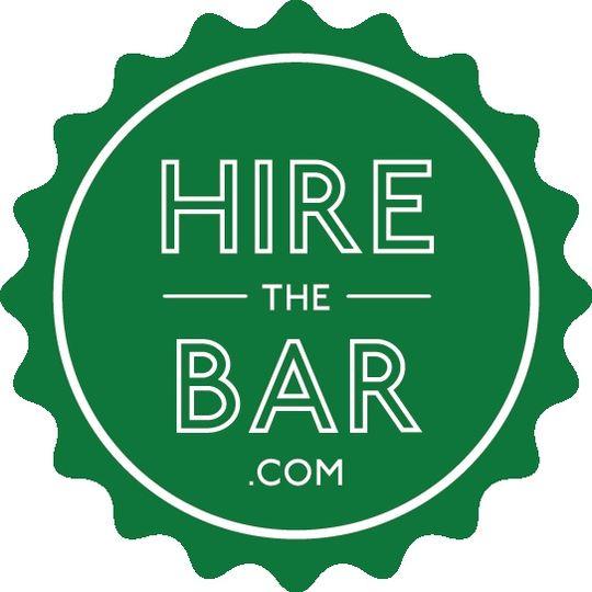 Mobile Bar Services Mr 3