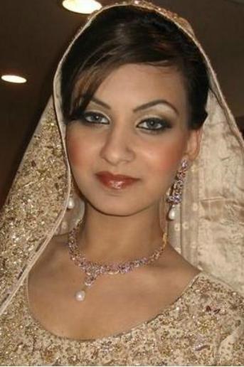Asian Weddings Lancashire