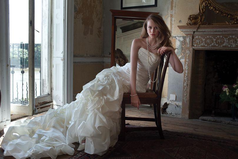 Bridal 20Wear