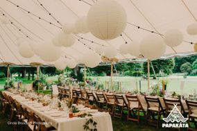Hillside Farm Weddings